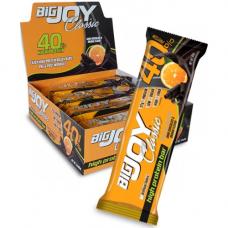 BigJoy Classic @ Protein Bar 65 Gr 12 Adet