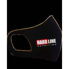Hardline Nano Siperlik