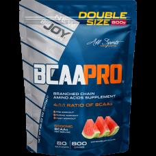 Bigjoy Sports BCAAPro 4:1:1 800g