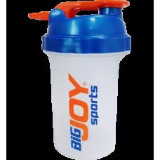 BigJoy Sports Super Shaker 500 ML