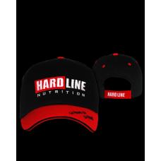Hardline Amerikan Beyzbol Şapka