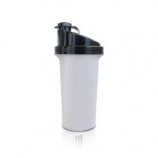 SSN Shaker 700 ML