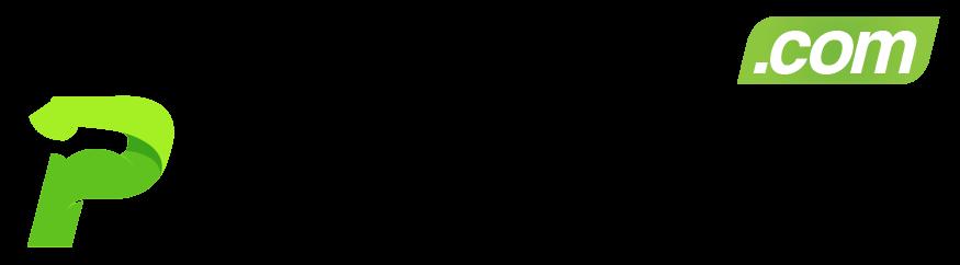 www.proteinler.com